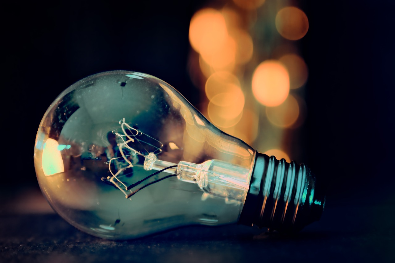 Les tarifs réglementés de l'électricité vont augmenter de 5,9% au 1er juin