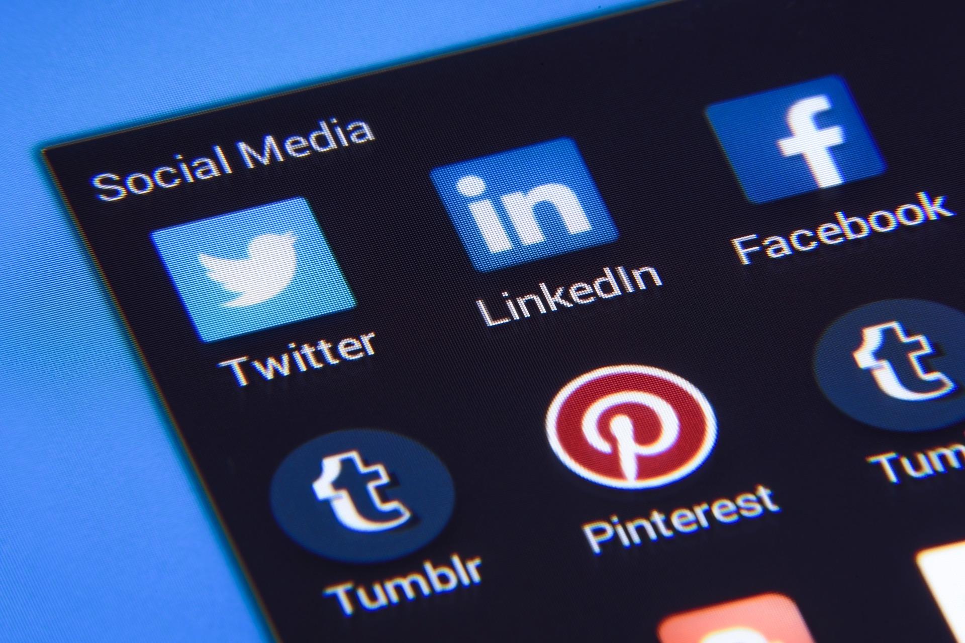 Comment optimiser efficacement son réseau LinkedIn ?
