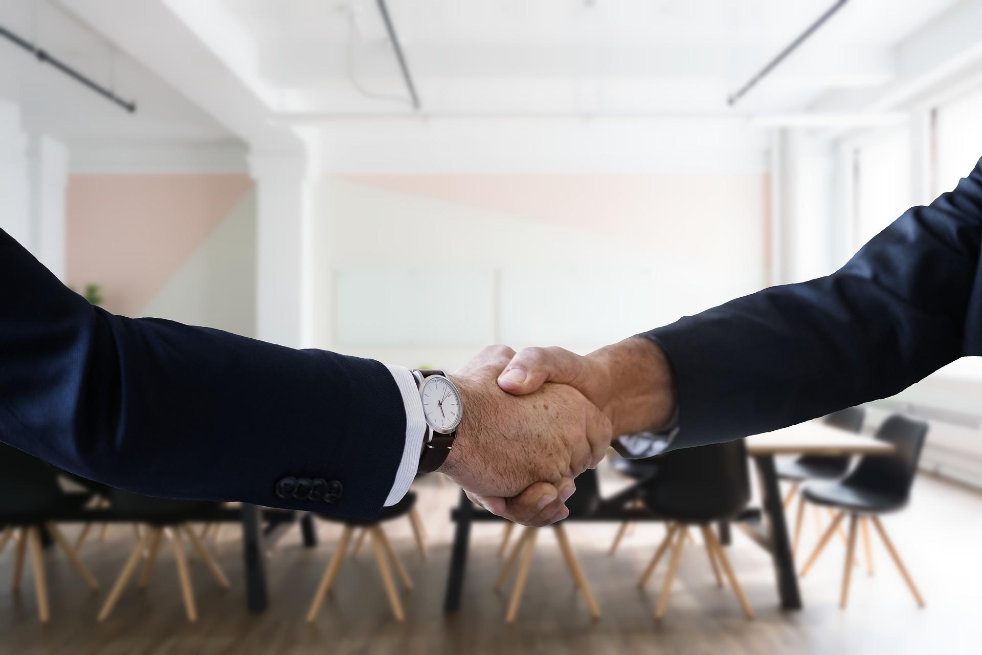4 PME sur 5 peinent à recruter