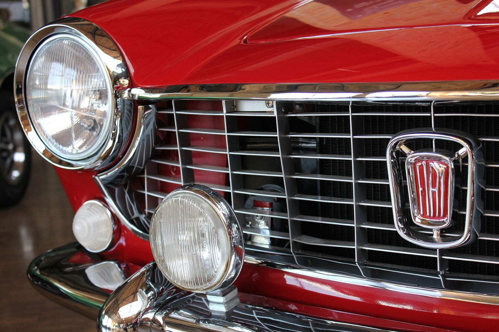Chrysler veut une fusion avec Renault : vers un troisième groupe mondial ?
