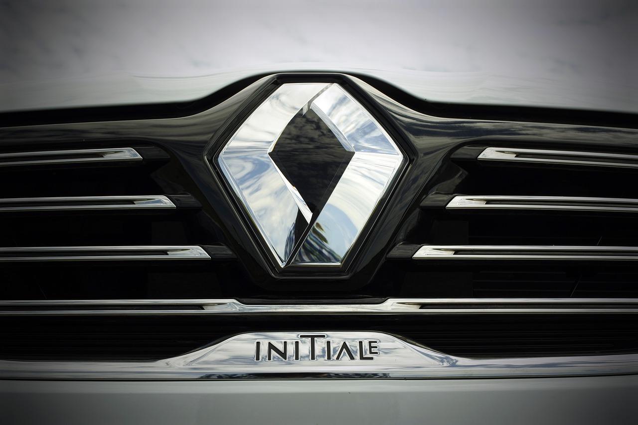 Pour Renault, Bruno Le Maire privilégie l'alliance avec Nissan