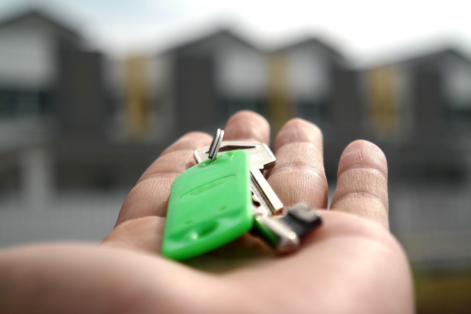 Le secteur de l'immobilier peine à recruter
