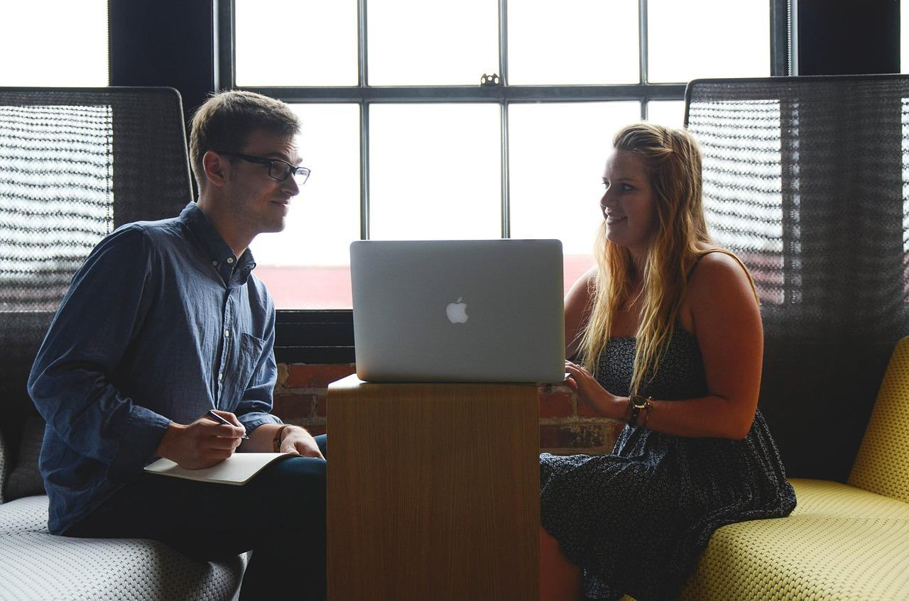 Apple plébiscité par les jeunes diplômés