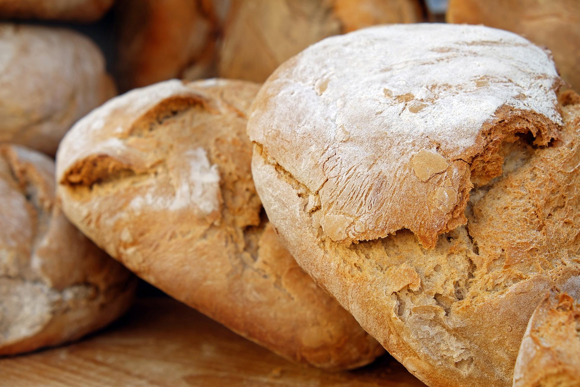 Le milliardaire Chinois qui voulait faire du pain français tire sa révérence