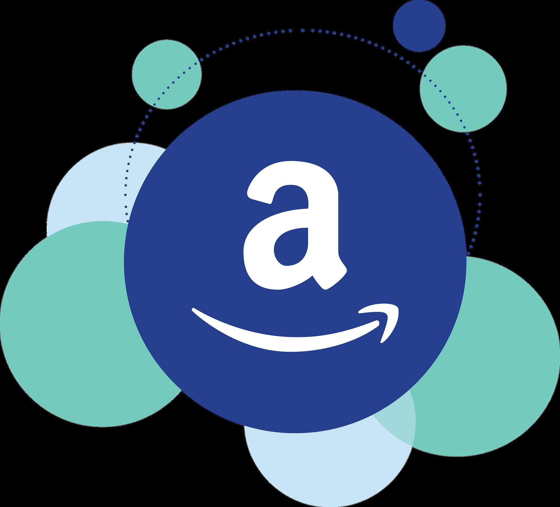 Amazon : un divorce à 38 milliards de dollars