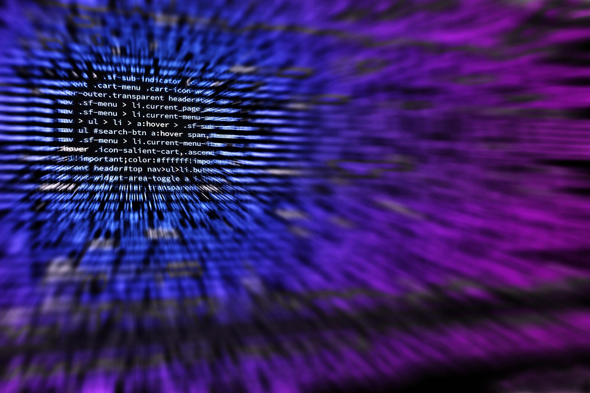Avast découvre 7 applications d'espionnage sur Google Play Store