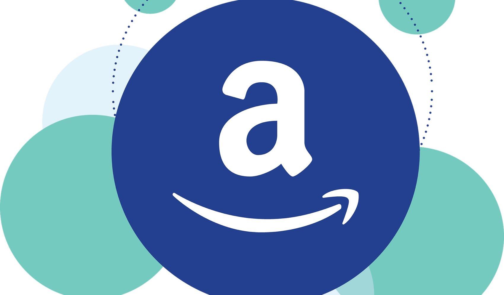 L'Union européenne ouvre une enquête sur Amazon