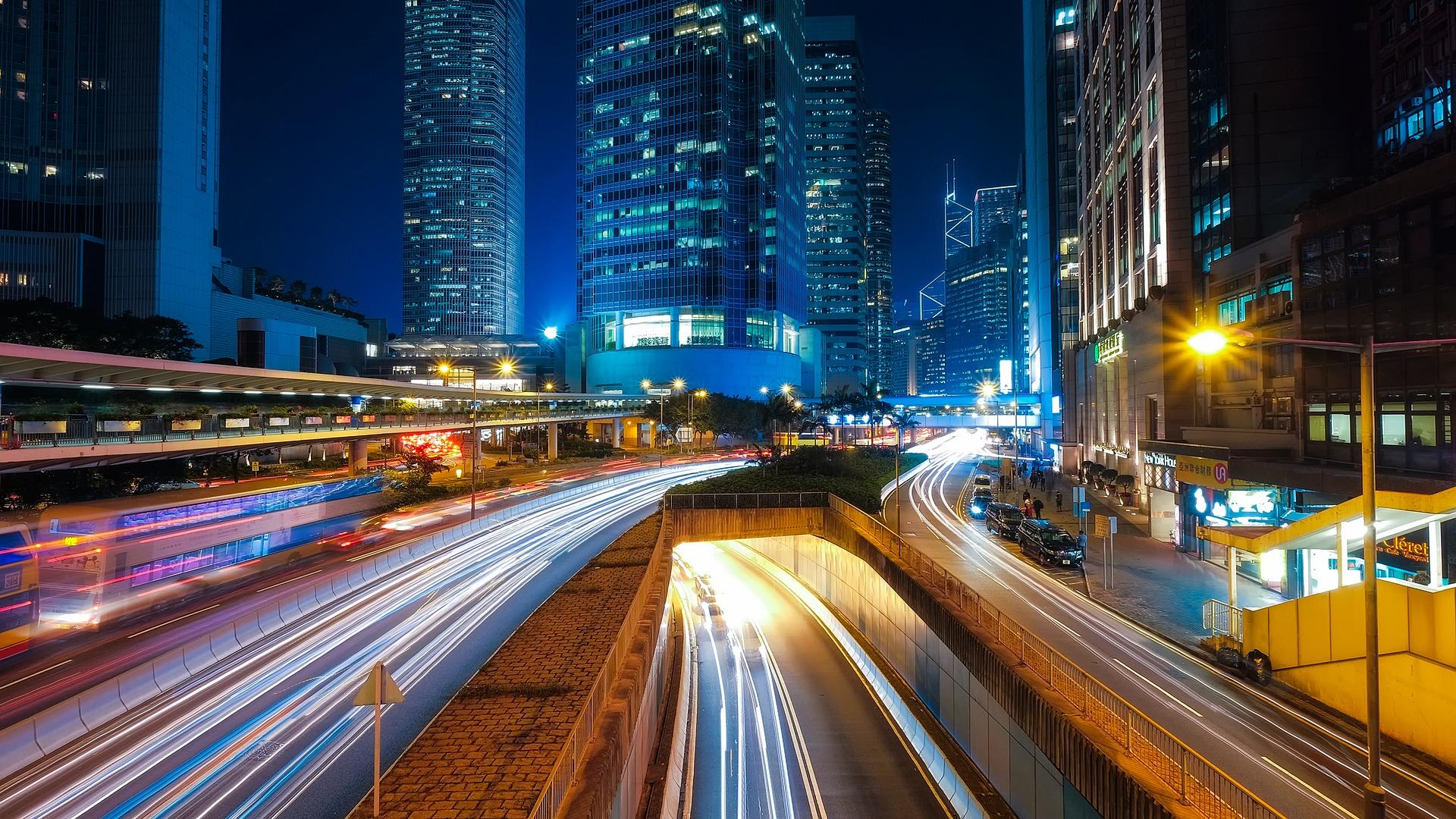 Expatriation : quelles sont les villes les plus chères au monde ?