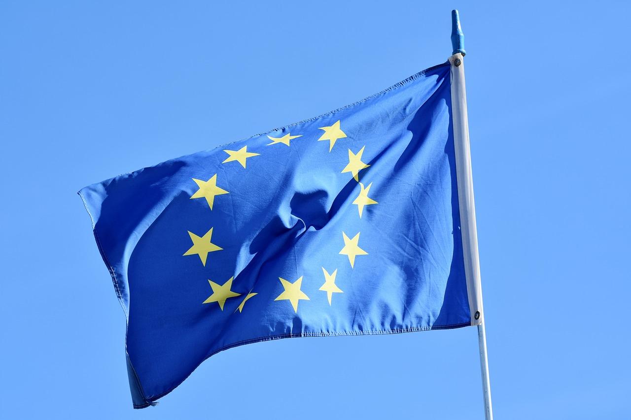 Le sentiment pro-européen au plus haut dans les pays de la zone euro