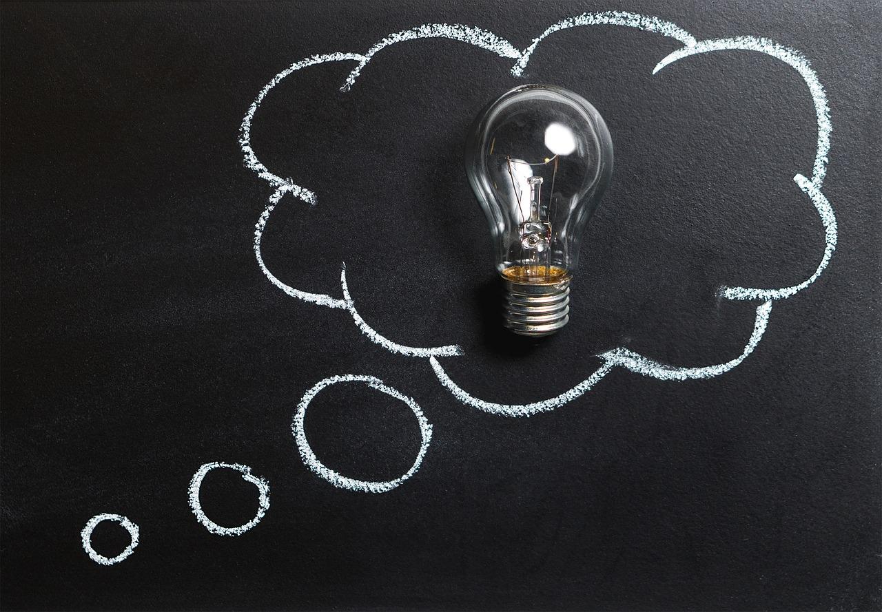 Un fonds souverain européen pour soutenir l'innovation ?