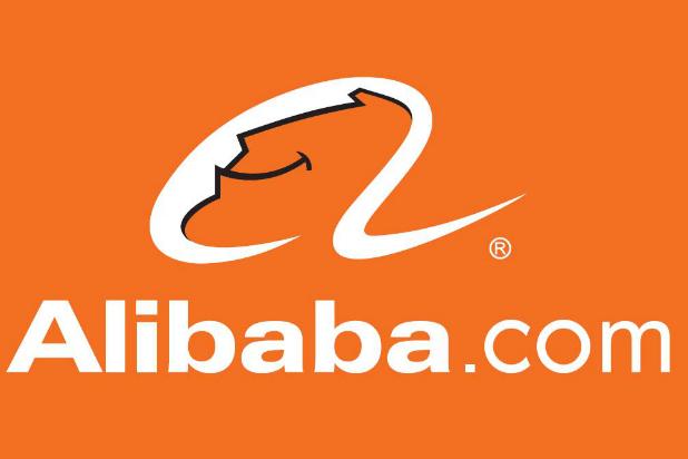 Jack Ma, le fondateur d'Alibaba, passe la main