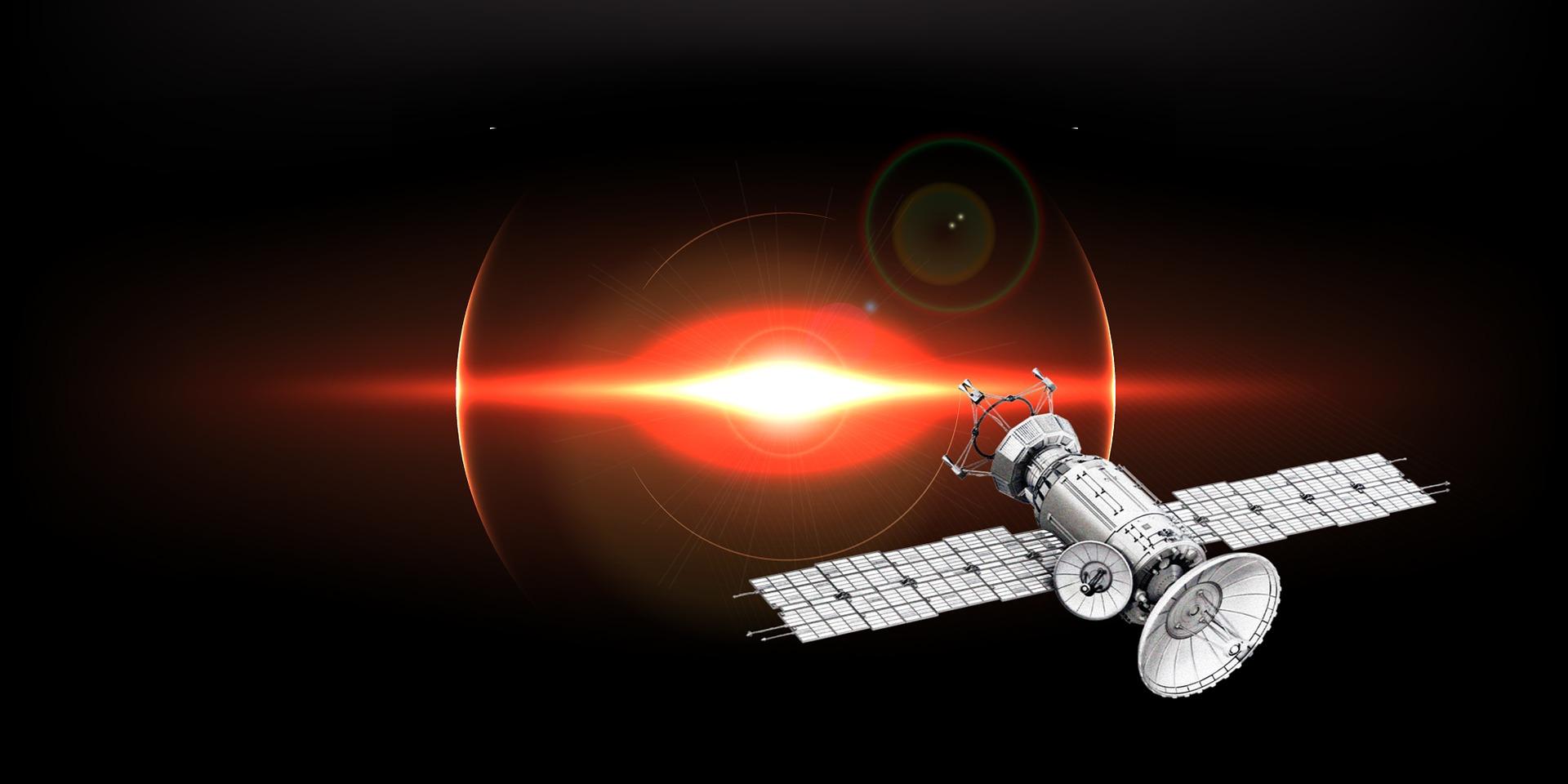 L'Européen Galileo compte un milliard d'utilisateurs