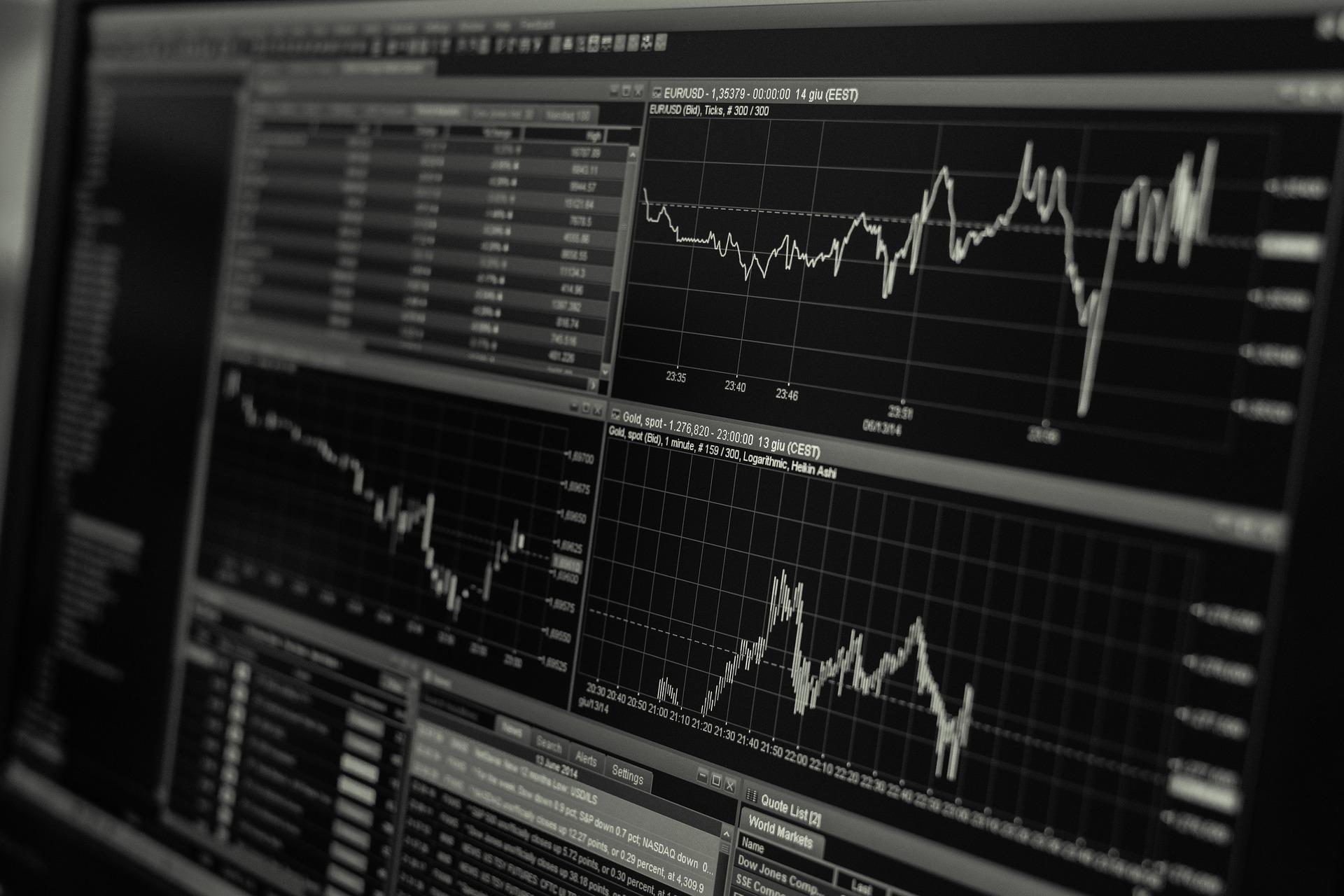 Une agence de notation financière pour les PME