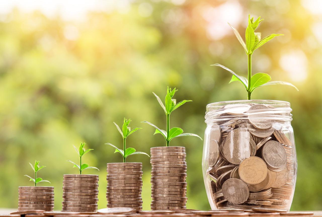Une croissance à 1,3% en 2020, selon le gouvernement