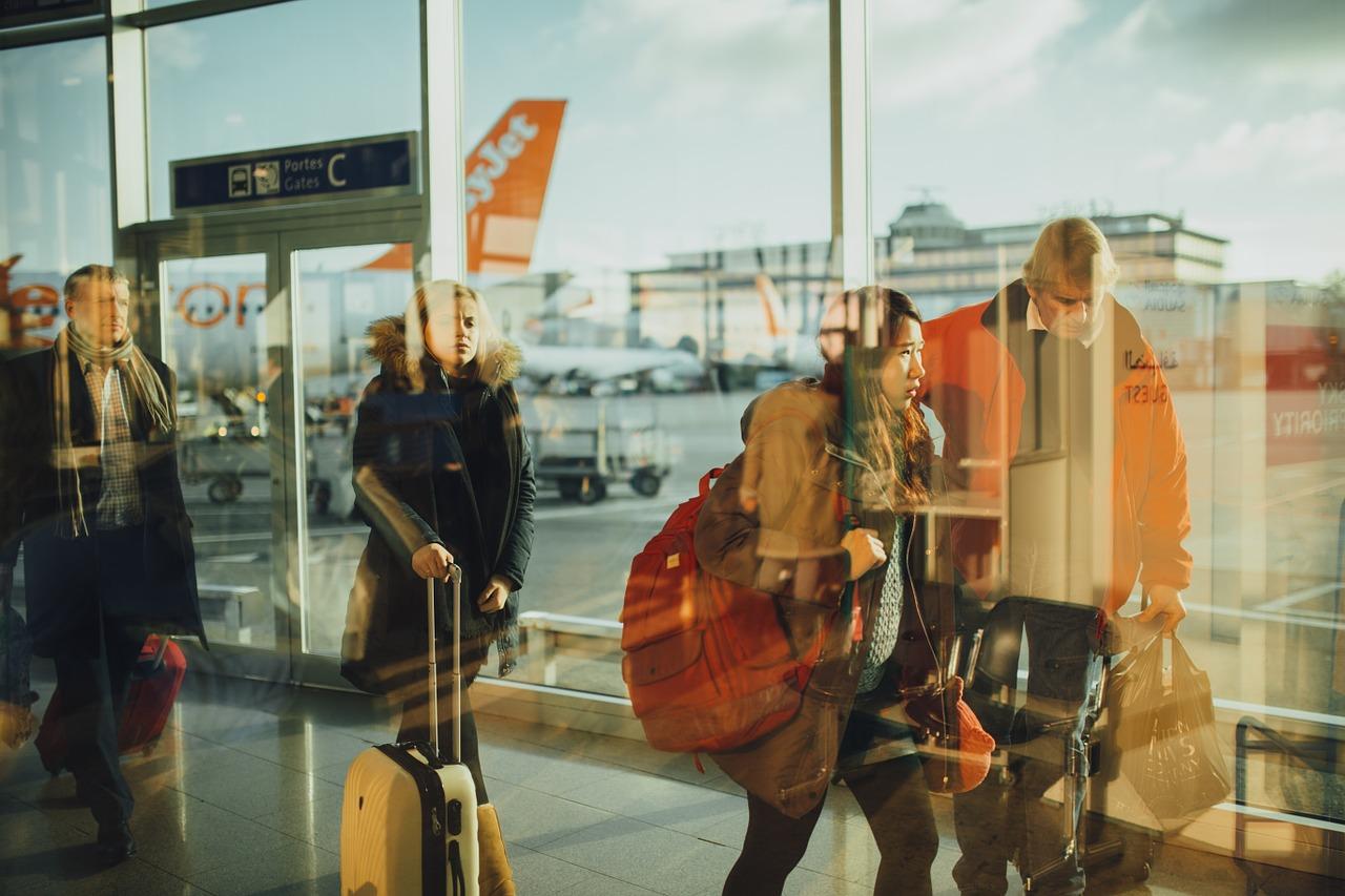 Fin de l'aventure pour XL Airways