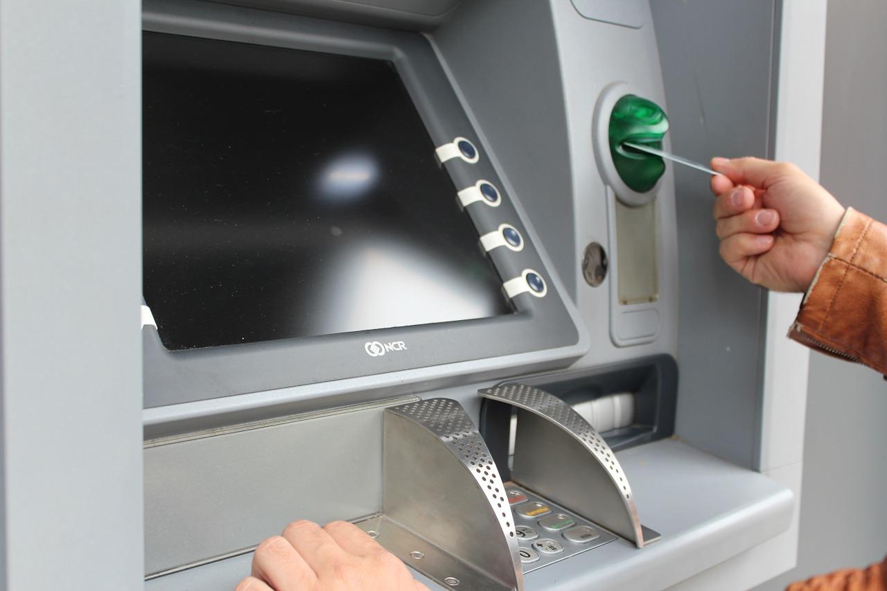 Une hausse des frais bancaires modeste pour 2020