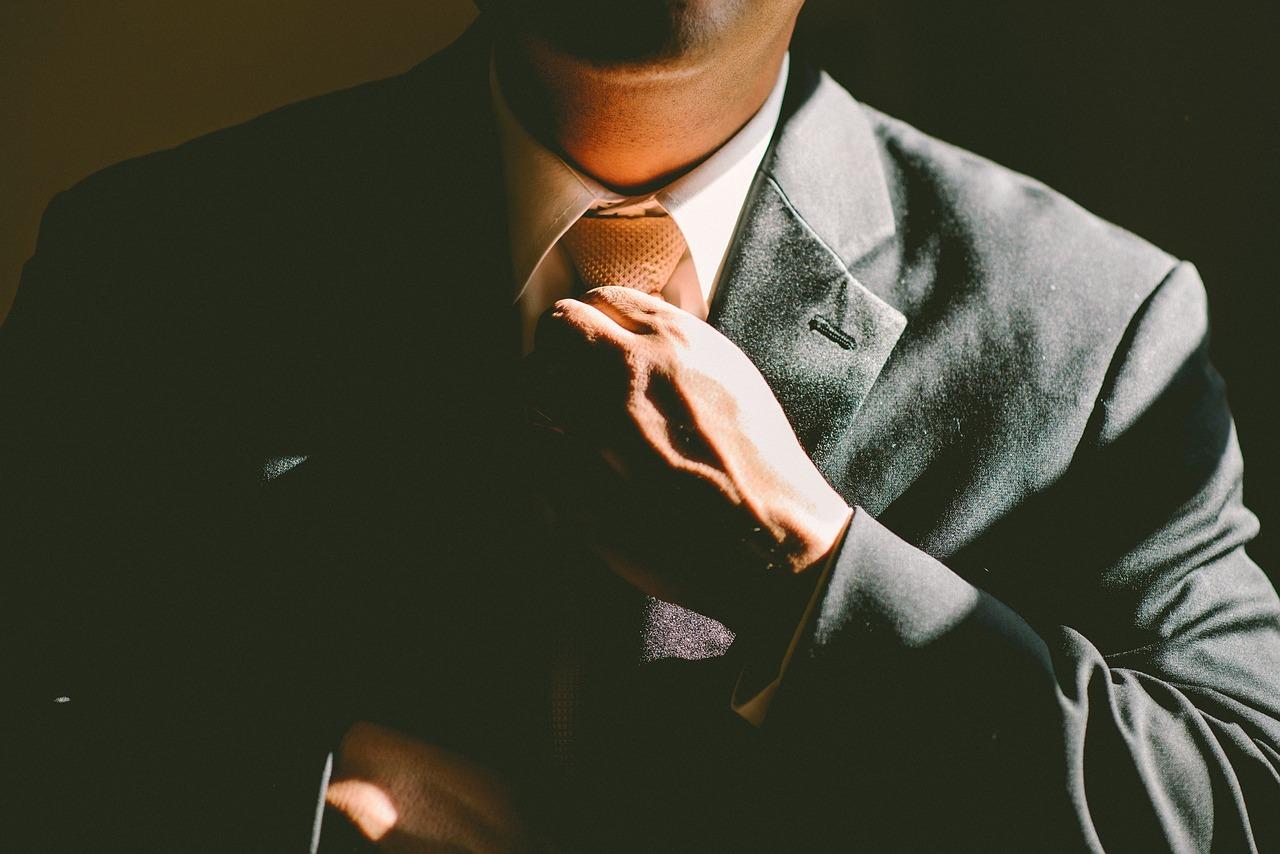 Le salaire moyen des non-cadres a augmenté de 1,8% en 2019