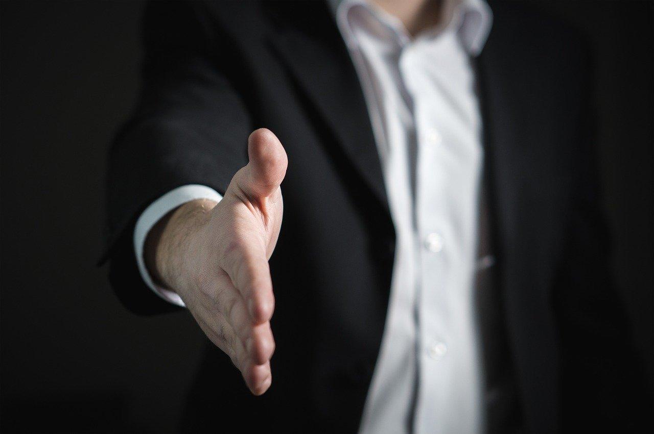 Insee : le chômage progresse modérément au troisième trimestre