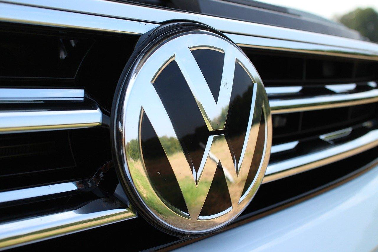 Des investissements de 60 milliards d'euros pour la voiture électrique chez Volkswagen