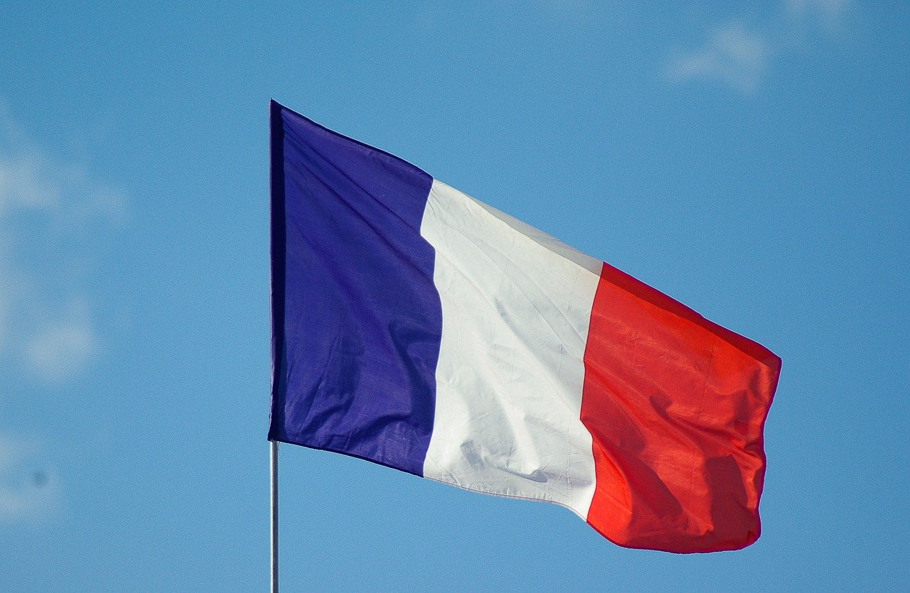 L'attractivité de la France auprès des entreprises étrangères s'améliore
