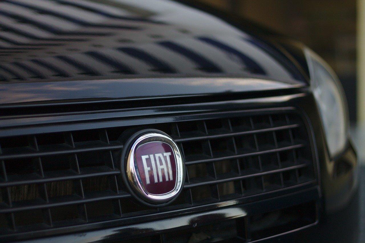Un protocole d'accord engageant entre PSA et Fiat Chrysler