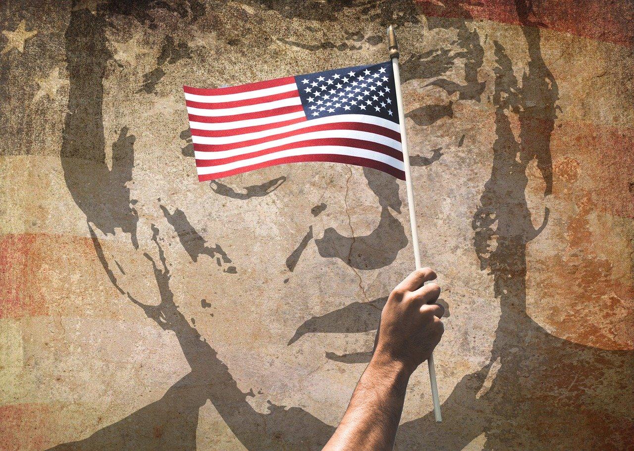 États-Unis : un plan à 4.000 milliards de dollars pour soutenir l'économie