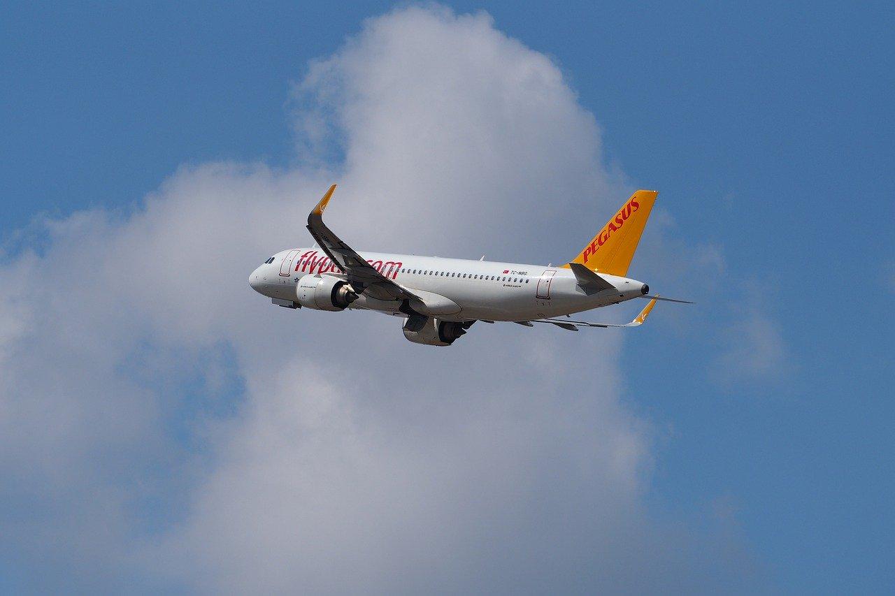 Des pertes nettes pour Airbus au premier trimestre