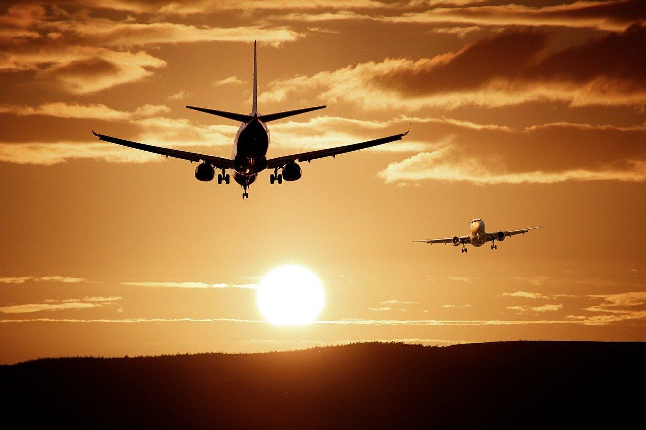 Vers une réouverture de l'aéroport d'Orly le 26 juin