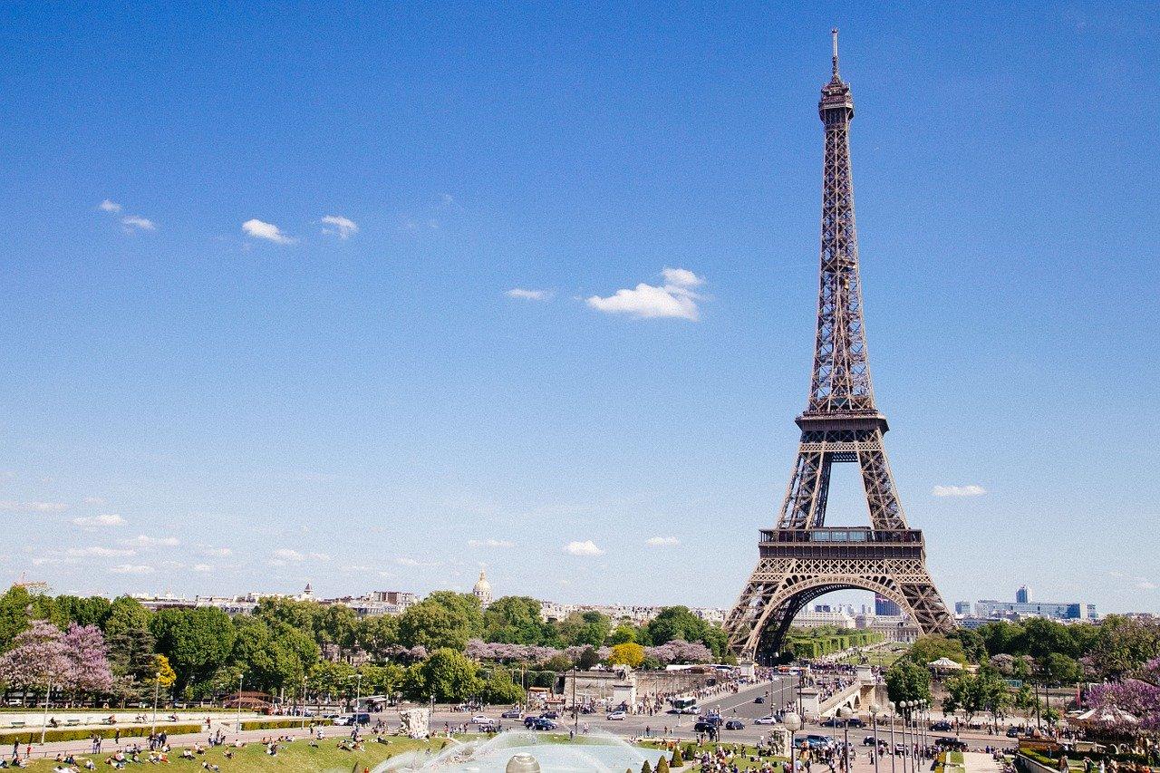 Tourisme : le gouvernement prépare un «plan Marshall»