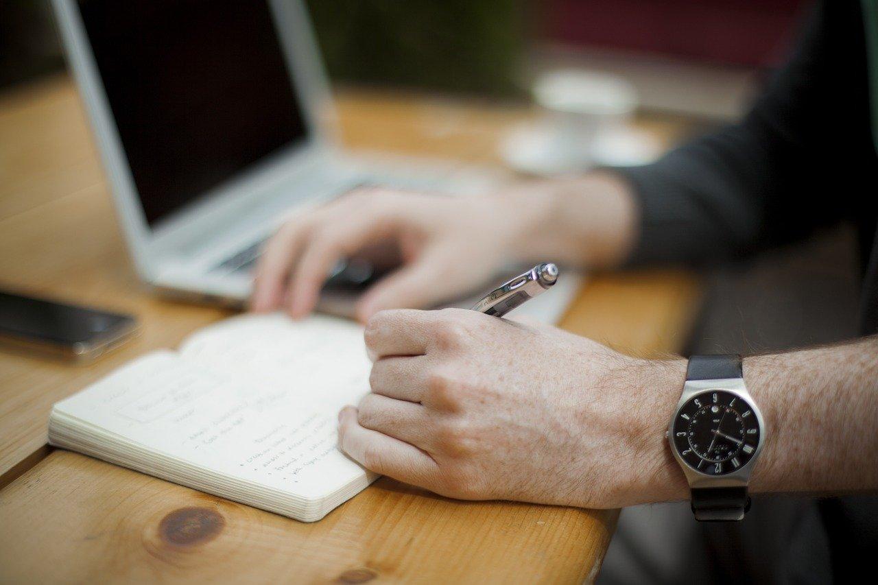 Les déclarations d'embauche en fort recul au deuxième trimestre