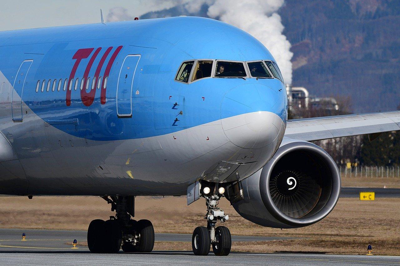 Boeing va de nouveau supprimer des emplois