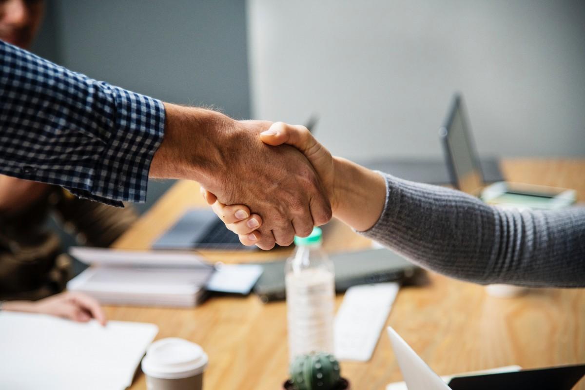 La Business Agility est plus qu'un simple mélange de cadres et de méthodes