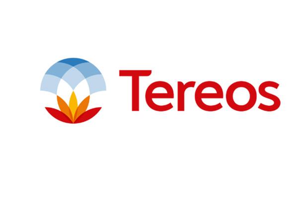 Tereos : une stratégie au long cours... payante !