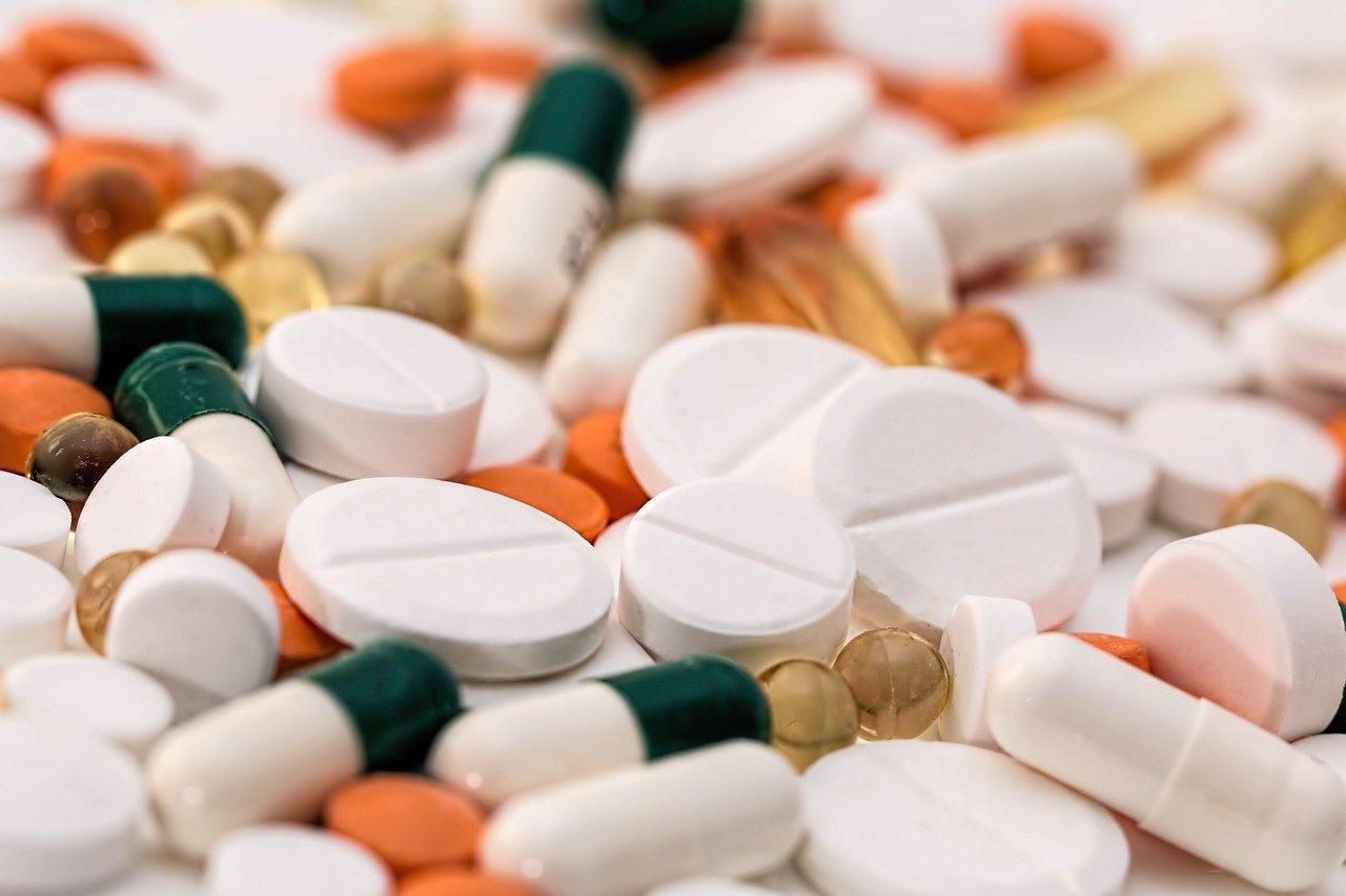 Amazon se lance dans la livraison de médicaments