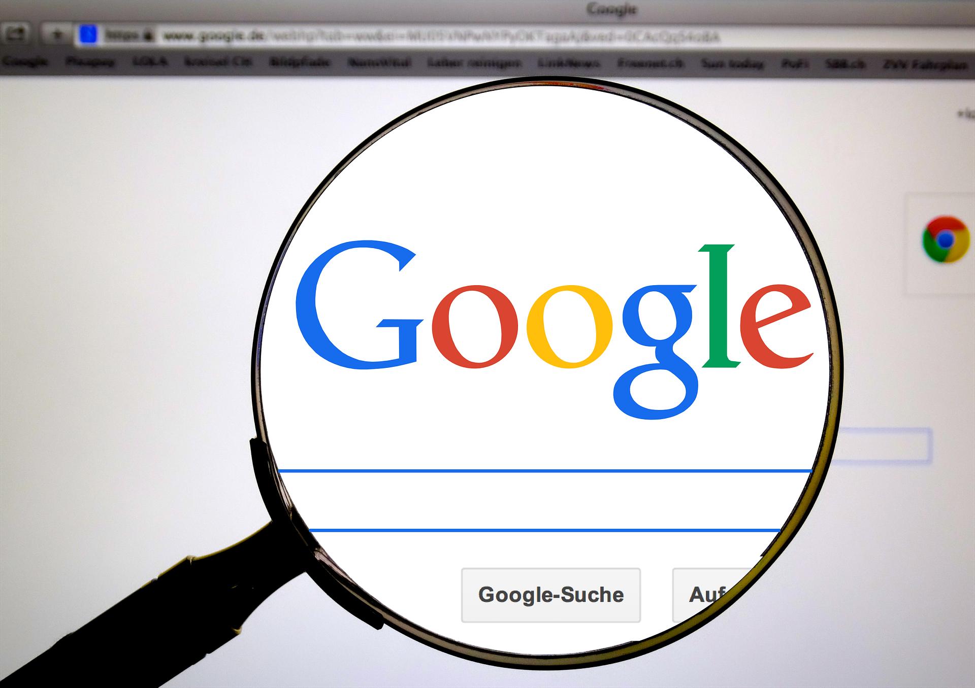 Alpha Global : une intersyndicale mondiale chez Google