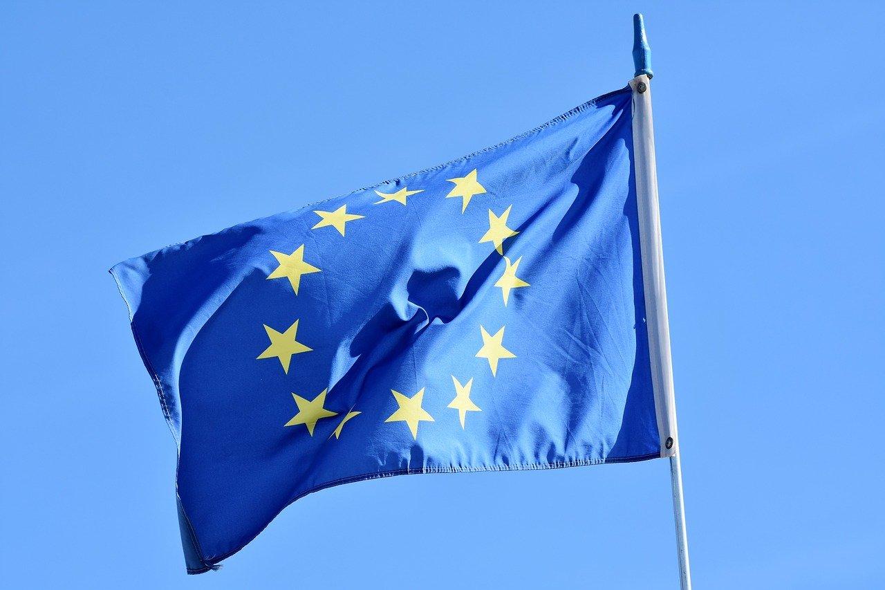 Plan de relance européen : Bruno Le Maire s'impatiente