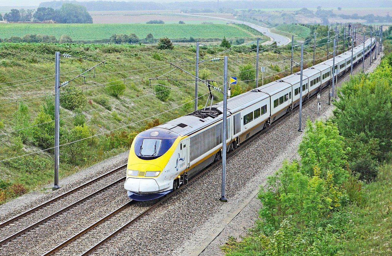 Les actionnaires ont mis la main à la poche pour sauver Eurostar