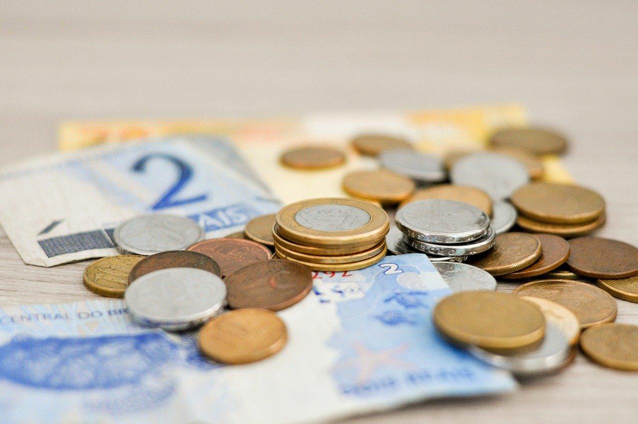 Le salaire, premier critère d'attractivité d'une entreprise