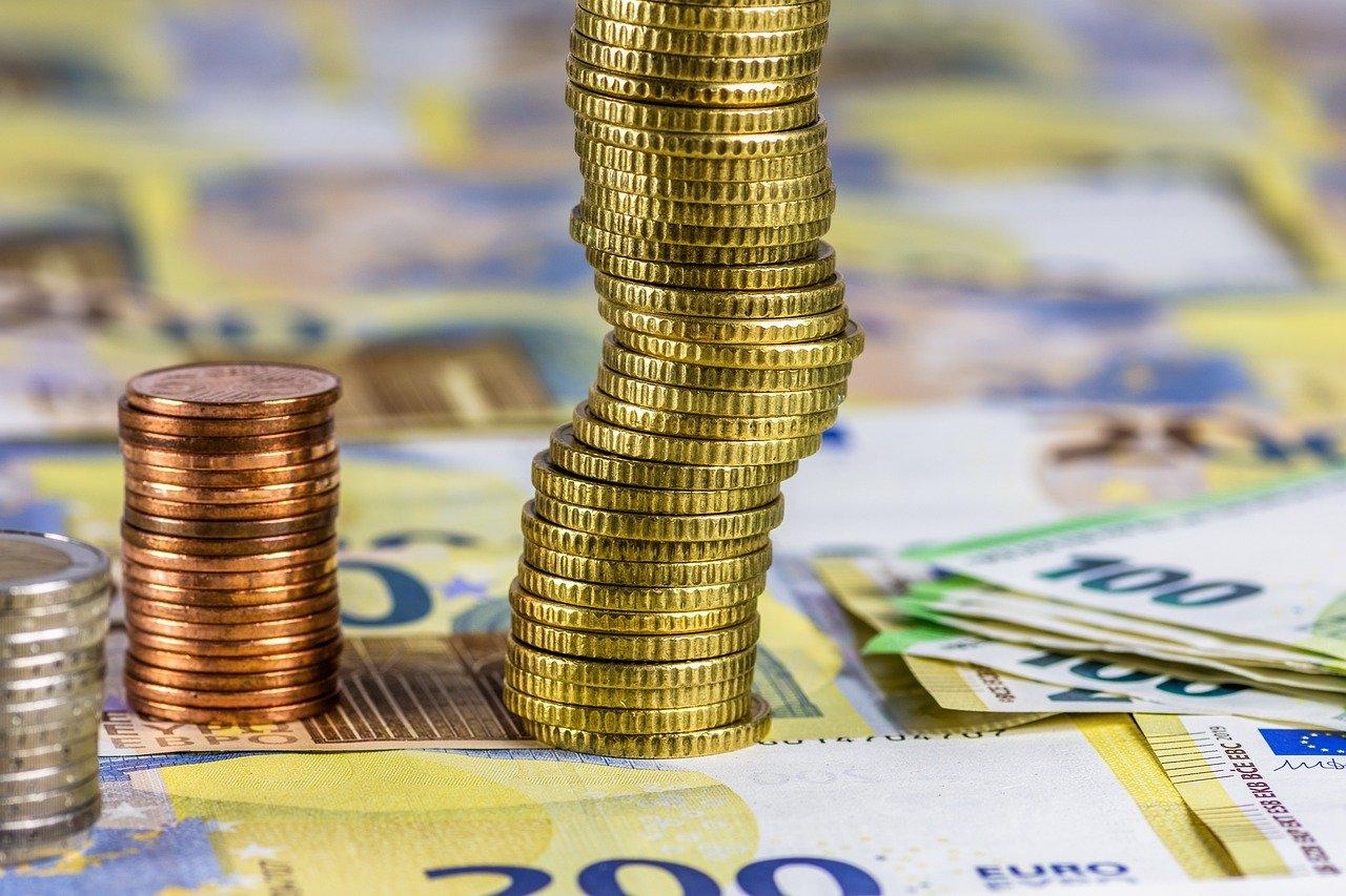 Les grandes fortunes ont prospéré en France, malgré la crise sanitaire