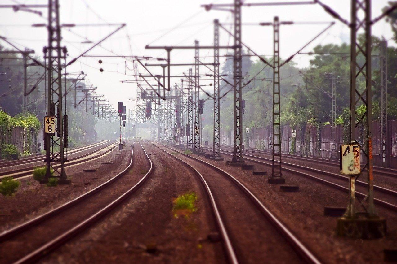 Thales vend son activité de signalisation ferroviaire pour 1,6 milliard d'euros