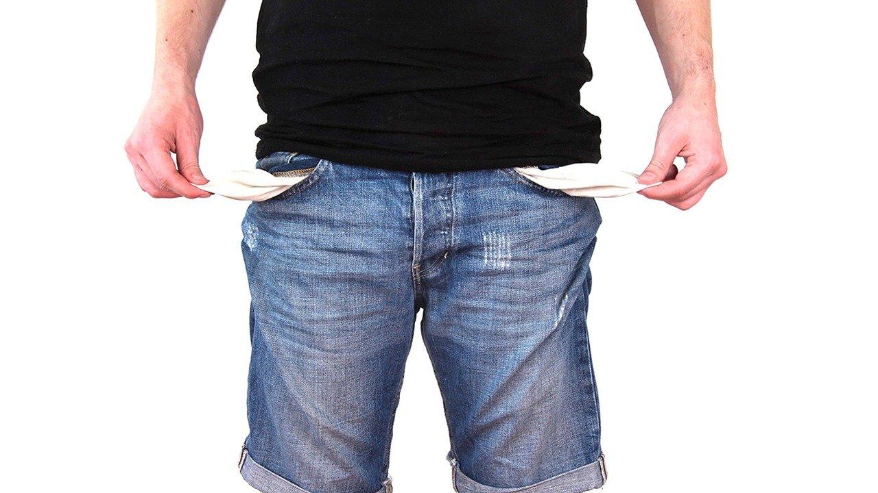 Geoffroy Roux de Bézieux : les salaires vont augmenter