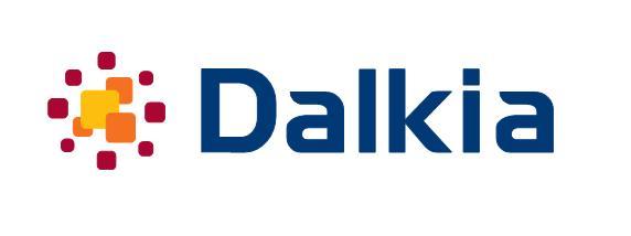 EDF et Veolia ont décidé de se partager Dalkia, une opération qui devrait prendre fin à la mi-2014.