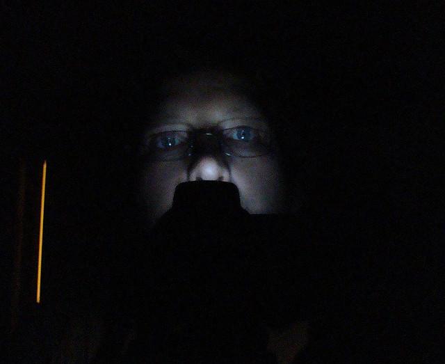 L'affaire Edward Snowden a fait la lumière sur les pratiques douteuses du gouvernement américain en matière de surveillance électronique.