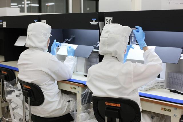 Les Etats-Unis ont refusé une nouvelle fois de commercialiser le Lemtrada de Sanofi. Le laboratoire va faire appel.
