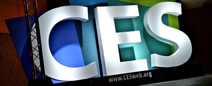 CES : les Français ont brillé au plus grand salon de l'électronique grand public