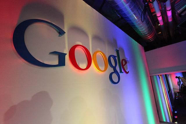 Google en appelle au Conseil d'Etat pour contrer la décision de la Cnil
