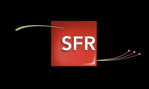 Numericable à l'assaut de SFR