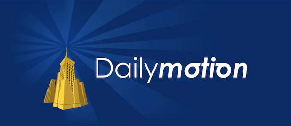Dailymotion : Microsoft, un partenaire stratégique pour la pépite française
