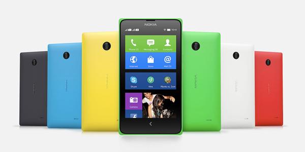 Microsoft prêt à sacrifier ses licences pour concurrencer Android et Apple