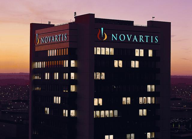 cc/flickr/Novartis AG
